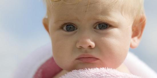 как выглядит опоясывающий лишай у детей фото