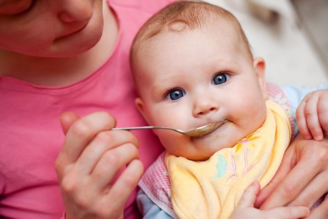 И лечить пищевую интоксикацию у детей
