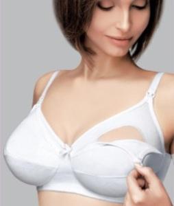 Кормящие с огромной грудью фото 281-733
