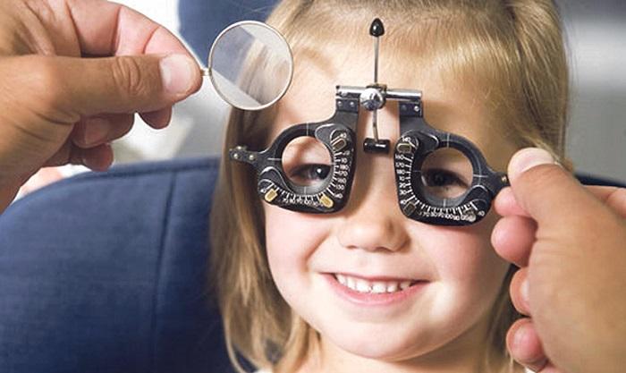 Операция по улучшению зрения воронеж